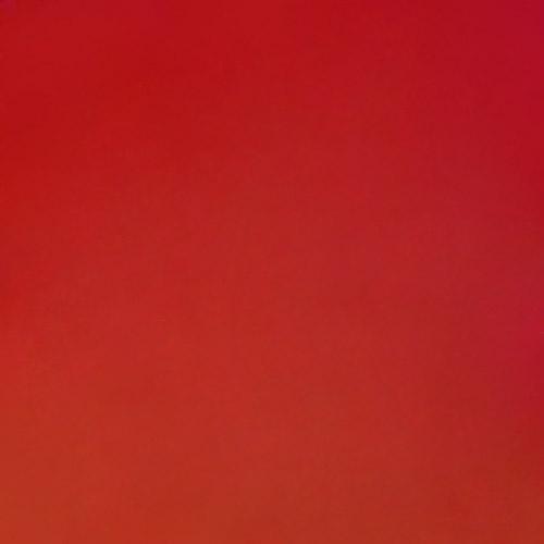 chameleone_color