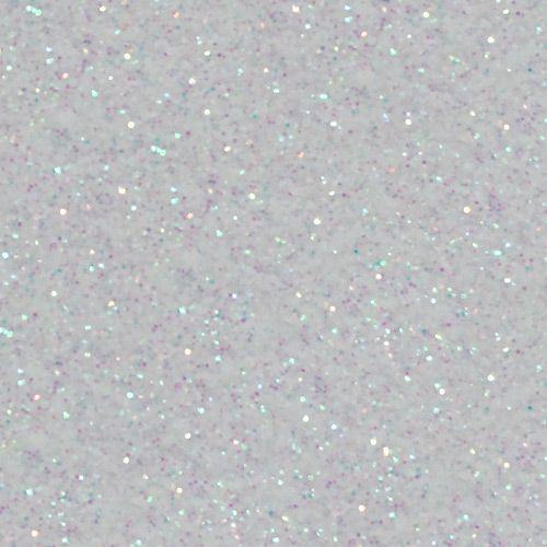 printable_glitter_color