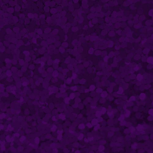 hologram_color