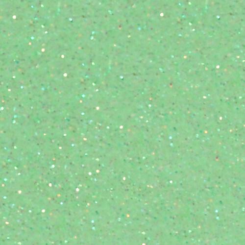 glitter_color_neon