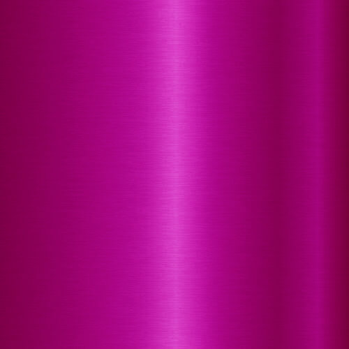 metallic_color