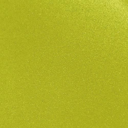 reflective_color_neon
