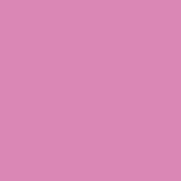 Light_sensitive_pu_color
